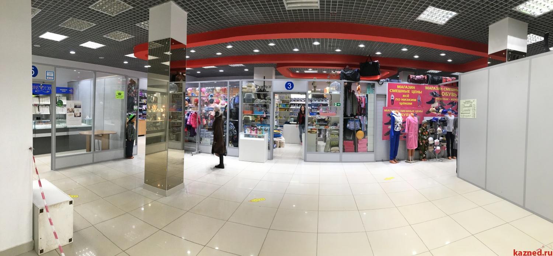 Продажа  офисно-торговые Фрунзе д.5, 380 м²  (миниатюра №3)