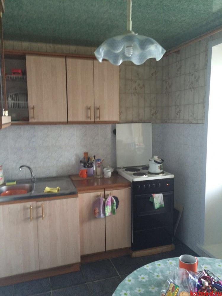 Аренда 1-к квартиры Рихарда Зорге,60, 35 м²  (миниатюра №5)