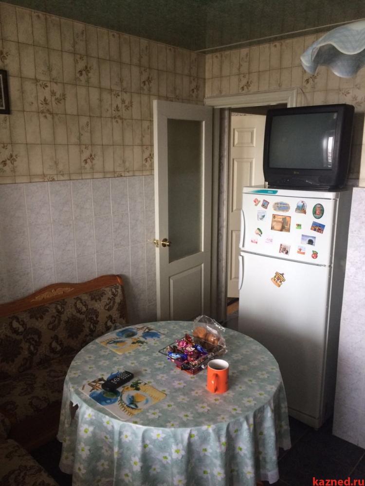 Аренда 1-к квартиры Рихарда Зорге,60, 35 м²  (миниатюра №7)