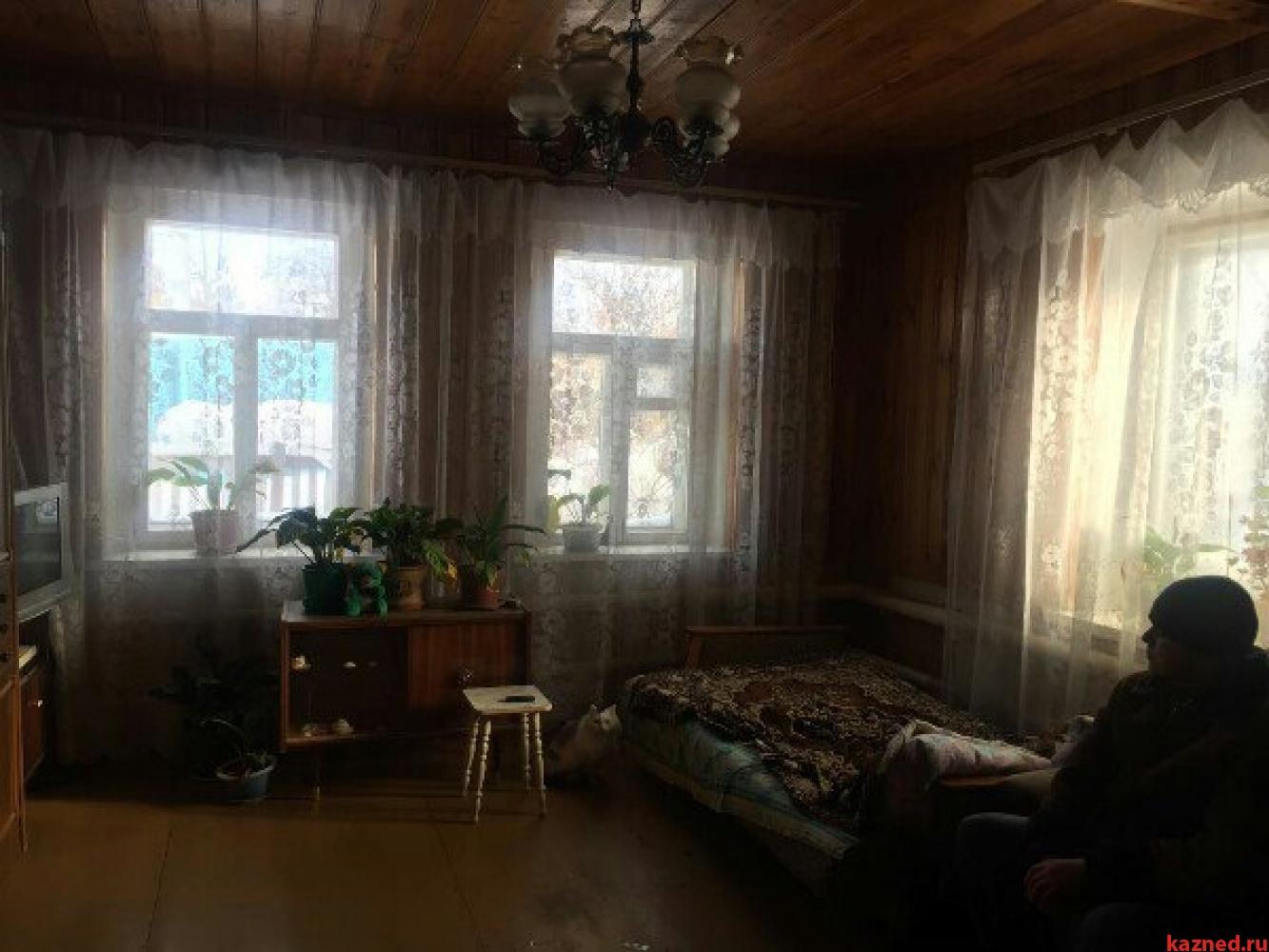 Продажа  дома п.Нагорный, 80 м² (миниатюра №3)