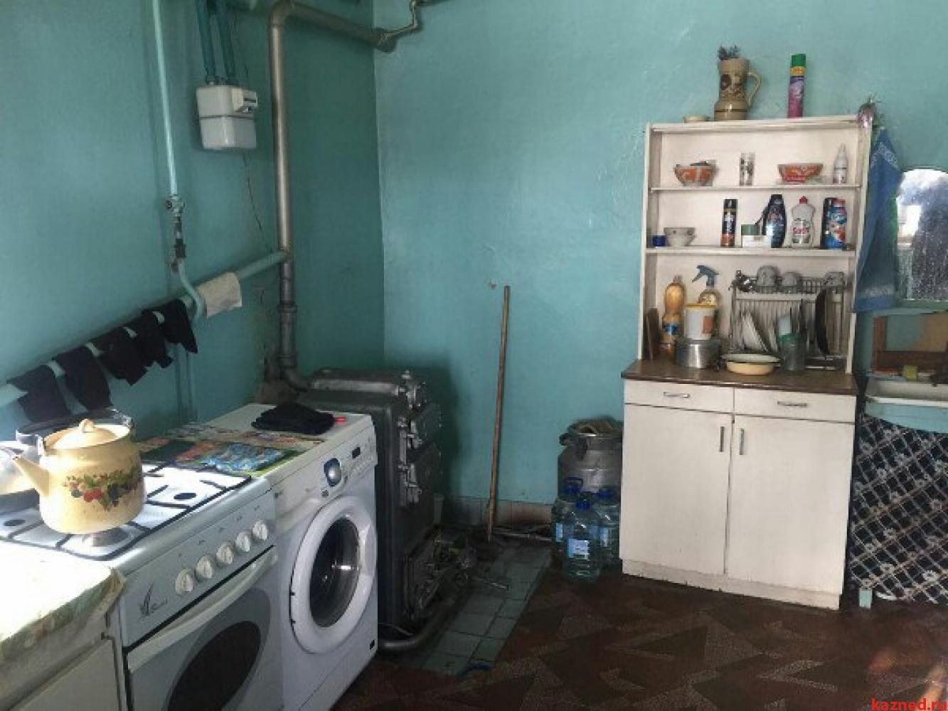 Продажа  дома п.Нагорный, 80 м² (миниатюра №4)