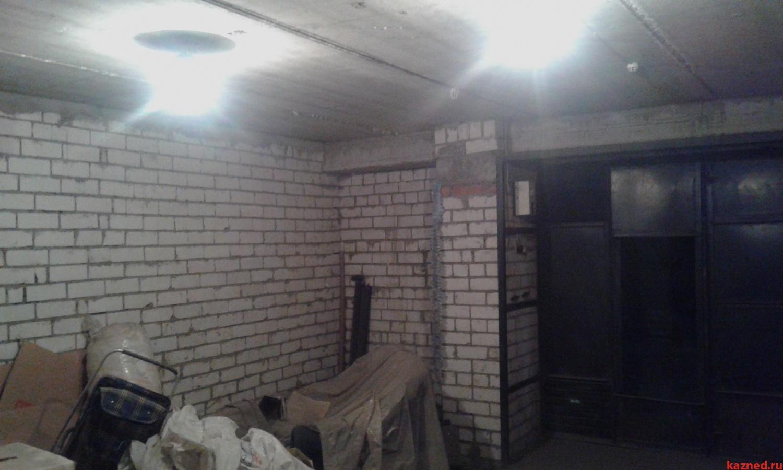 Продажа  гаража Гаврилова 44а, 24 м² (миниатюра №4)