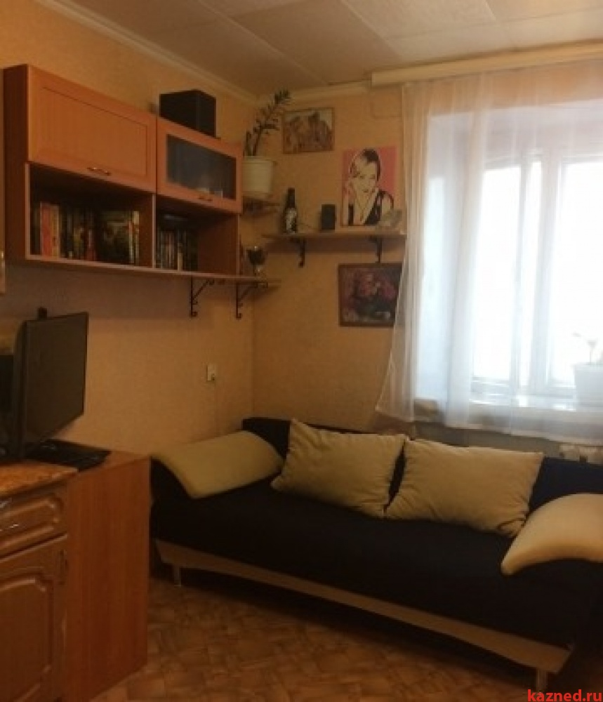 Продажа  комнаты Солидарности,21, 13 м² (миниатюра №2)