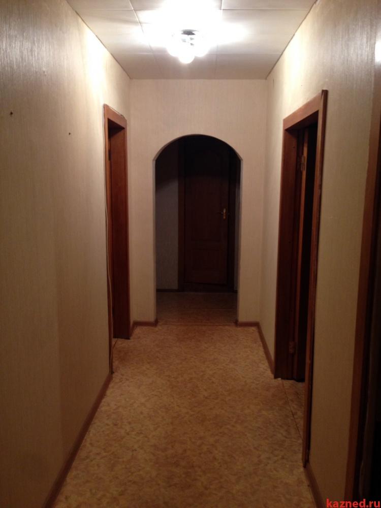Продажа 4-к квартиры Четаева, 43, 90 м²  (миниатюра №5)