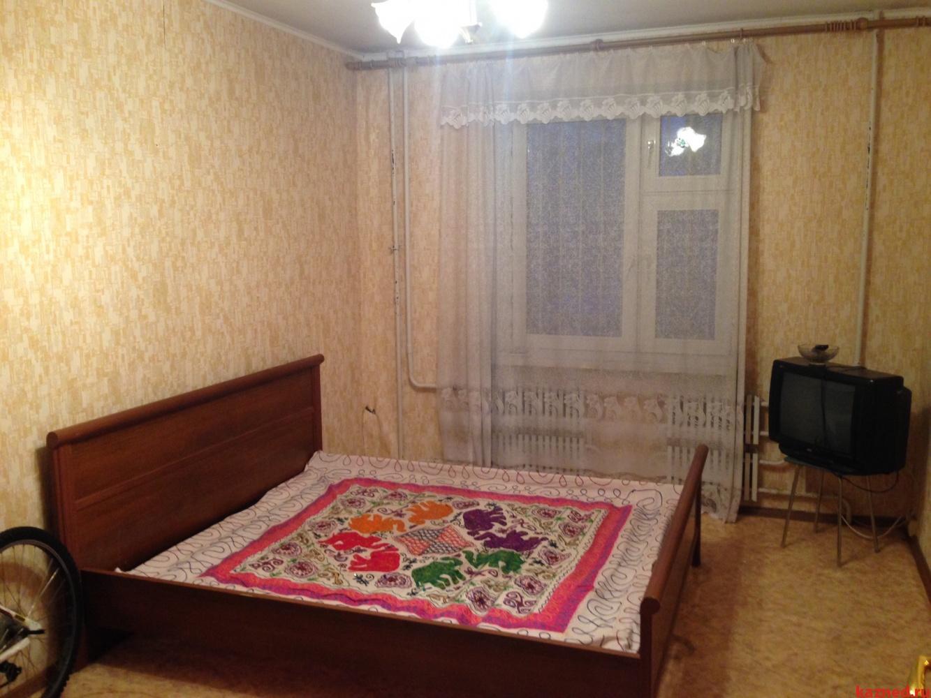 Продажа 4-к квартиры Четаева, 43, 90 м²  (миниатюра №2)