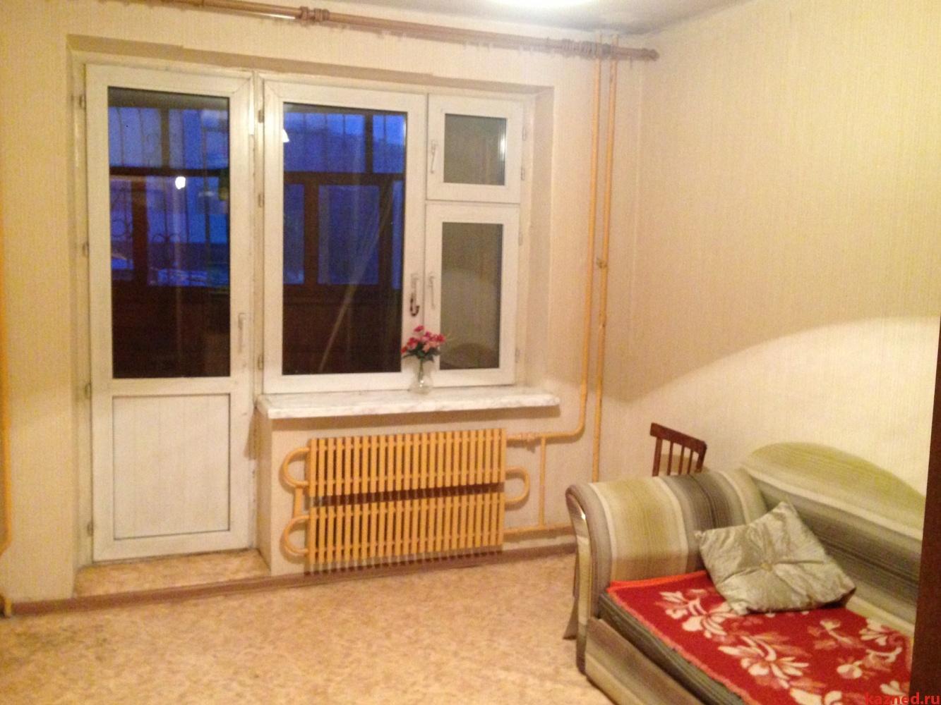 Продажа 4-к квартиры Четаева, 43, 90 м²  (миниатюра №7)