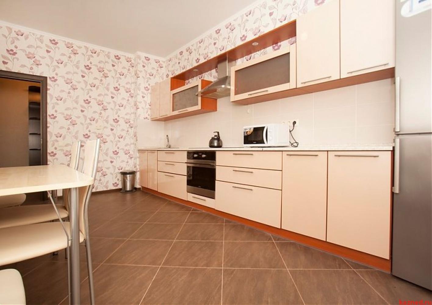 Посуточная аренда 2-к квартиры Чистопольская 71а, 75 м² (миниатюра №5)