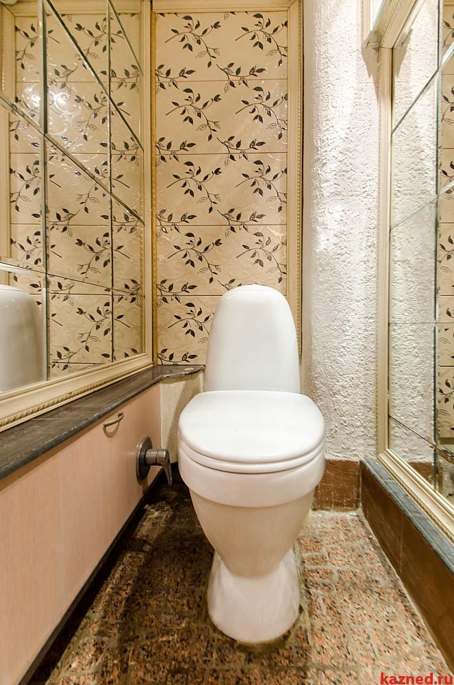 Посуточная аренда 3-к квартиры Чистопольская 43, 80 м² (миниатюра №7)