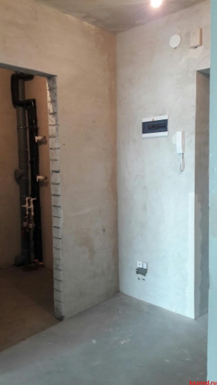 Продажа 1-к квартиры азата аббасова, 37 м² (миниатюра №12)