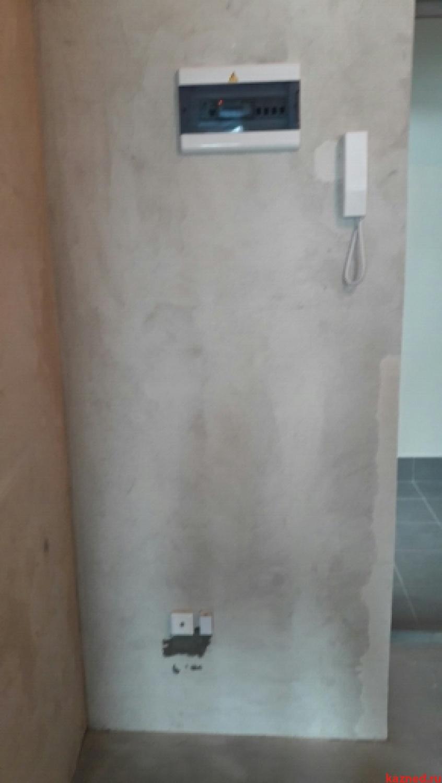 Продажа 1-к квартиры азата аббасова, 37 м² (миниатюра №13)