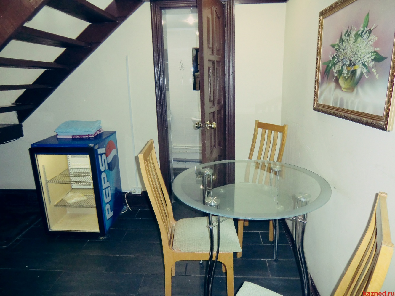 Аренда  дома центральная салмачи, 150 м² (миниатюра №4)