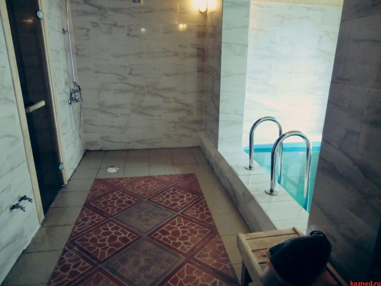 Аренда  дома центральная салмачи, 150 м² (миниатюра №6)