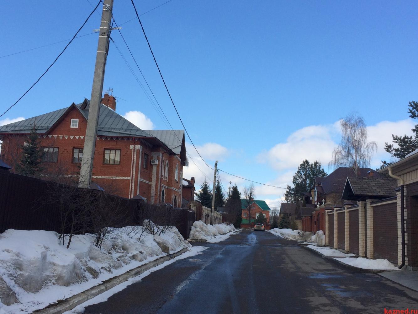 Продажа  дома ул.Карама (Алтан), 350 м² (миниатюра №1)