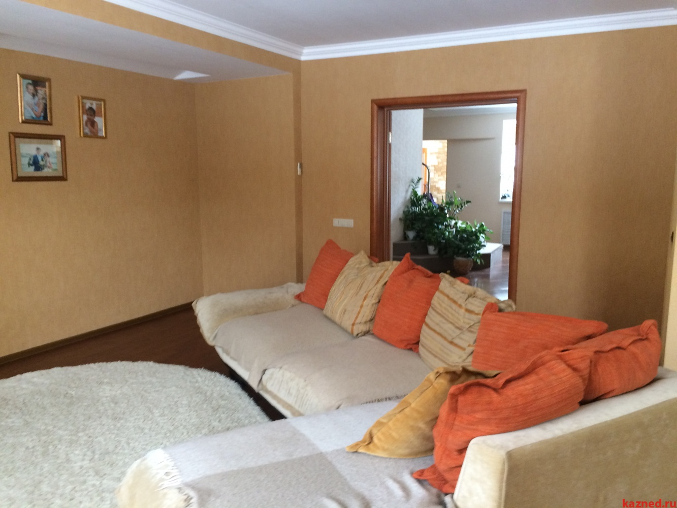 Продажа  дома ул.Карама (Алтан), 350 м² (миниатюра №3)