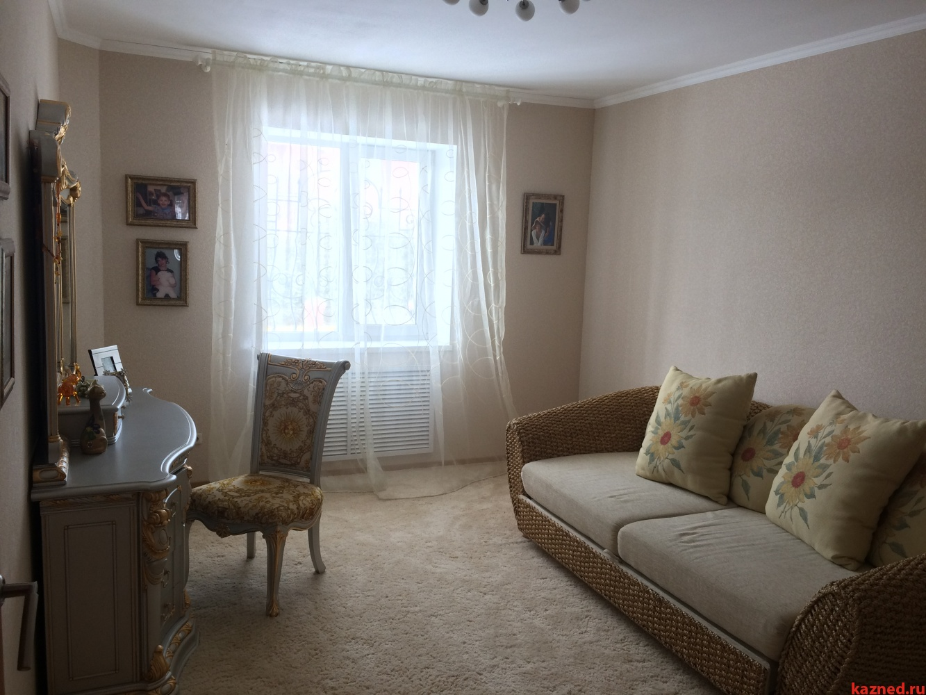 Продажа  дома ул.Карама (Алтан), 350 м² (миниатюра №8)