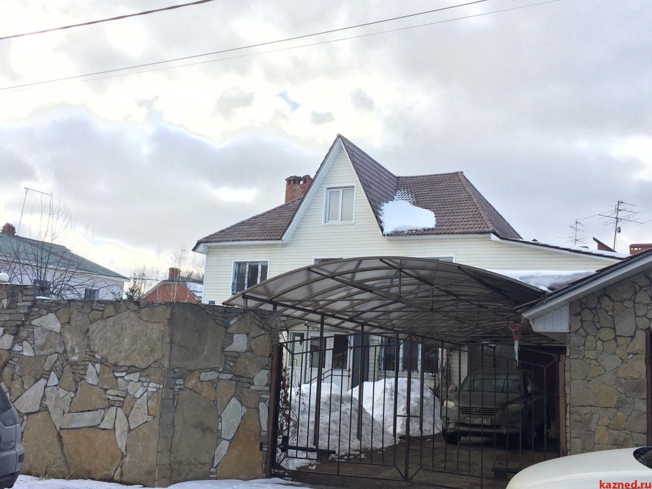 Продажа  дома ул.Карама (Алтан), 350 м² (миниатюра №17)