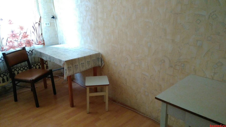 Продажа  комнаты Восстания 27, 14 м² (миниатюра №2)