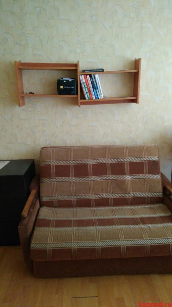 Продажа  комнаты Восстания 27, 14 м² (миниатюра №1)