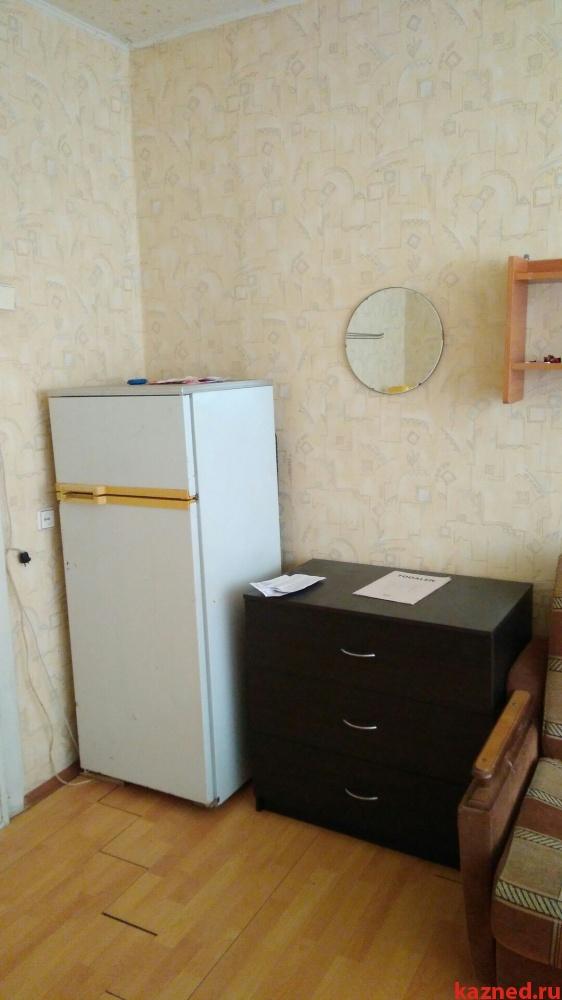 Продажа  комнаты Восстания 27, 14 м² (миниатюра №4)