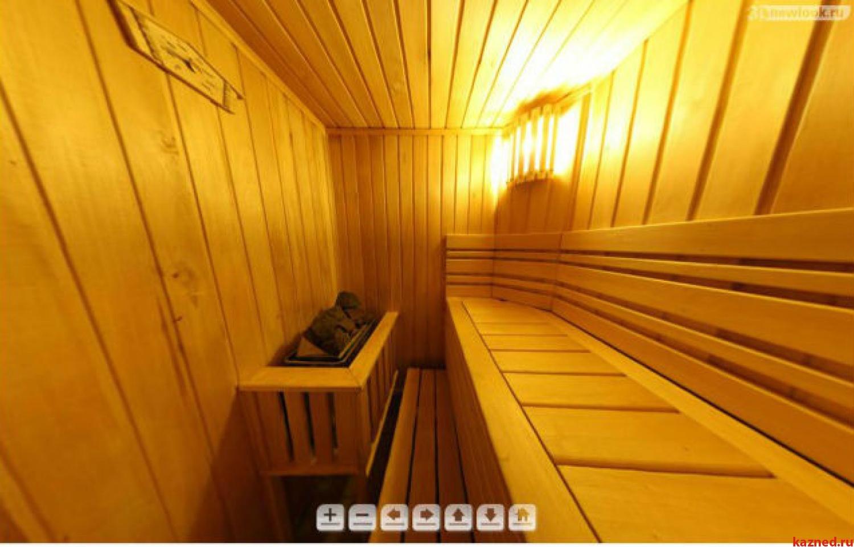Аренда  дома Боровое Матюшино, 130 м² (миниатюра №7)