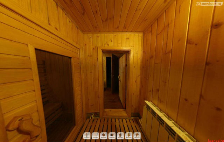Аренда  дома Боровое Матюшино, 130 м² (миниатюра №6)