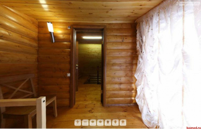 Аренда  дома Боровое Матюшино, 130 м² (миниатюра №9)