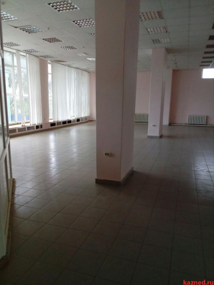 Продажа  офисно-торговые Давыдова, д.40б, 685 м² (миниатюра №6)