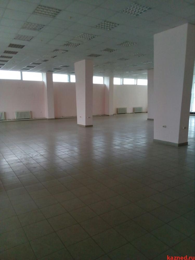 Продажа  офисно-торговые Давыдова, д.40б, 685 м² (миниатюра №7)