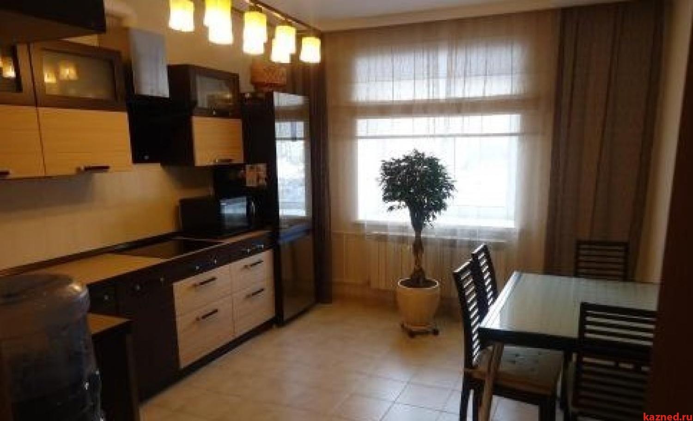 Купить 1-комнатную квартиру - вторичное жилье без посреднико.