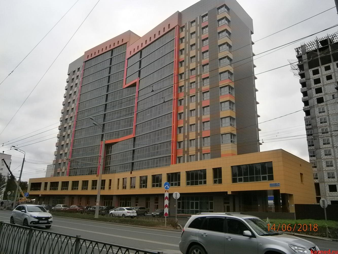 Поиск офисных помещений Зеленодольская улица мастерская в аренду