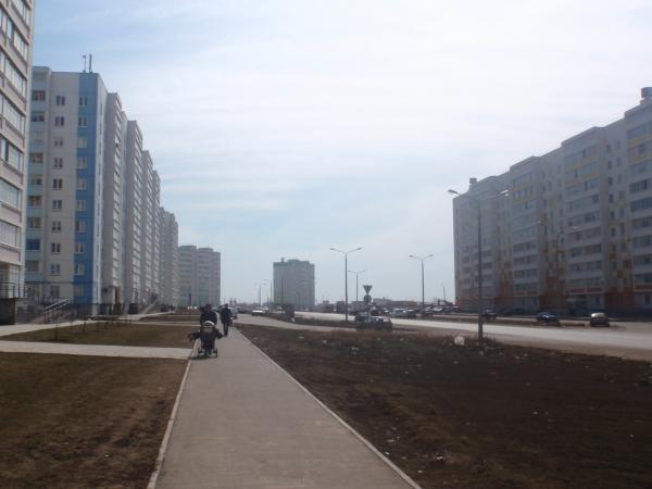 Продажа  готового бизнеса Раскольникова, 36. Комплекс 35-8-1., 110 м² (миниатюра №1)