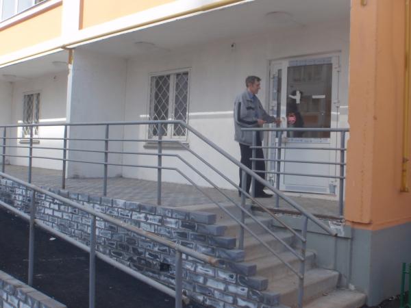 Продажа  готового бизнеса Раскольникова, 36. Комплекс 35-8-1., 110 м² (миниатюра №2)