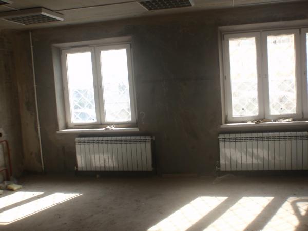 Продажа  готового бизнеса Раскольникова, 36. Комплекс 35-8-1., 110 м² (миниатюра №3)