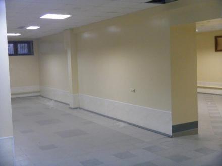 Аренда  офисно-торговые Татарстан 52, 160 м²  (миниатюра №3)