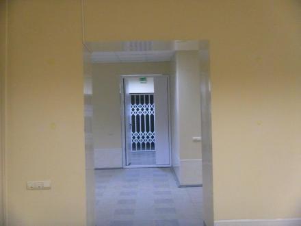 Аренда  офисно-торговые Татарстан 52, 160 м²  (миниатюра №4)