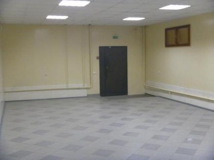 Аренда  офисно-торговые Татарстан 52, 160 м²  (миниатюра №2)
