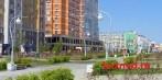 Продажа 2-к квартиры Чистопольская (перекресток с ул.Абсалямова), 100 м2  (миниатюра №1)