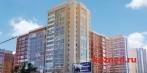 Продажа 2-к квартиры Чистопольская (перекресток с ул.Абсалямова), 100 м2  (миниатюра №4)