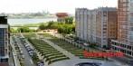 Продажа 2-к квартиры Чистопольская (перекресток с ул.Абсалямова), 100 м2  (миниатюра №2)