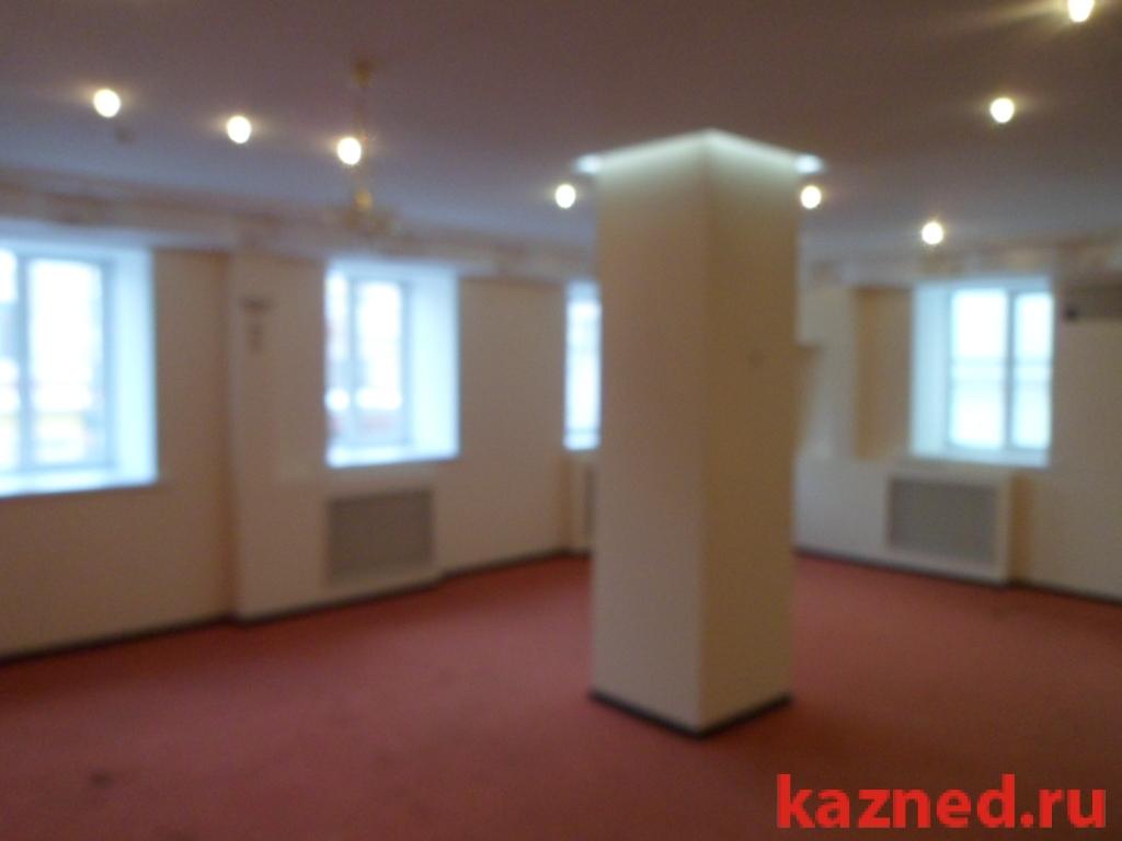 Продам офисно-торговое помещение Чернышевского,35, 1216 м2  (миниатюра №4)
