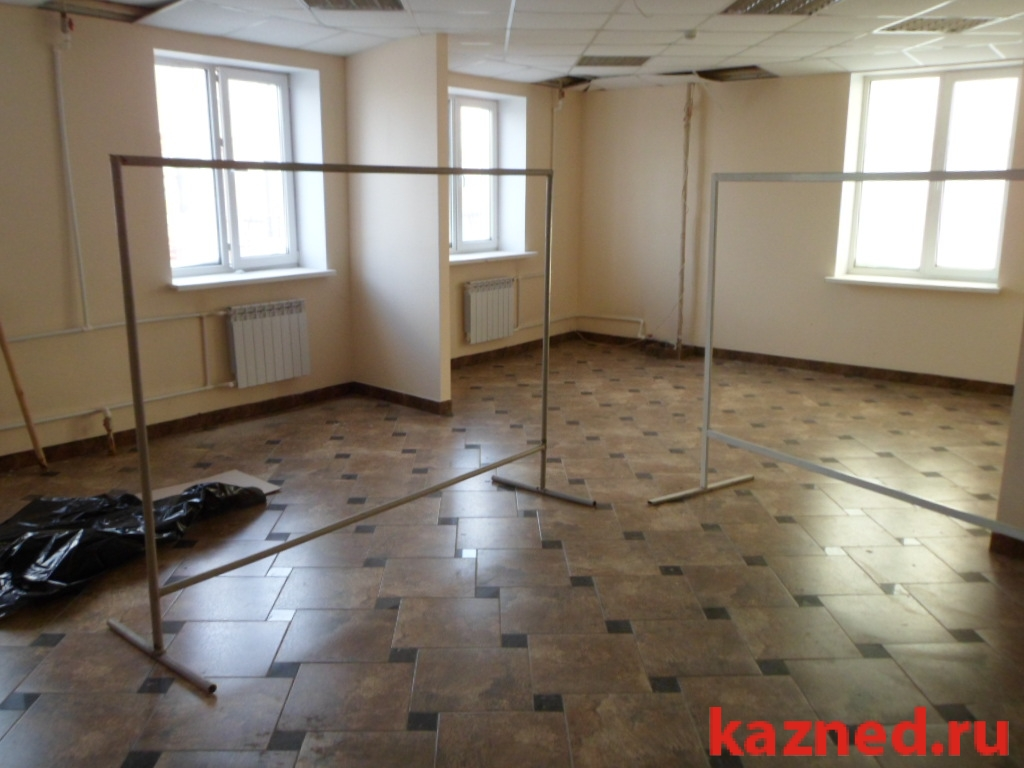 Продам офисно-торговое помещение Чернышевского,35, 1216 м2  (миниатюра №5)