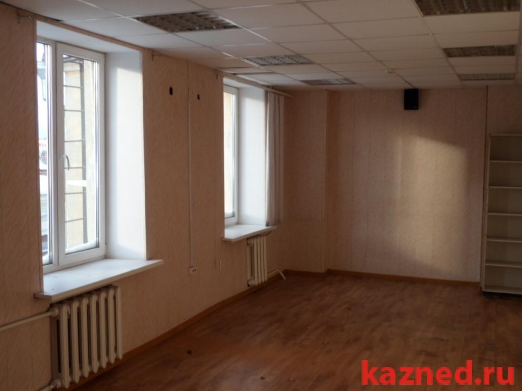 Продам офисно-торговое помещение Чернышевского,35, 1216 м2  (миниатюра №7)