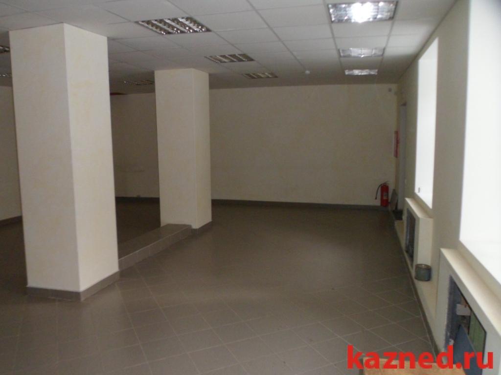 Продам офисно-торговое помещение Чернышевского,35, 1216 м2  (миниатюра №6)