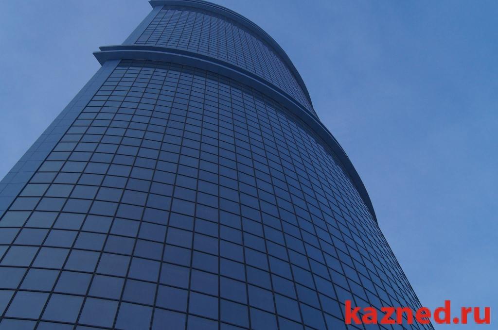 Продажа 1-к квартиры КАМАЛЕЕВА 1 ЖК Лазурные небеса, 83 м² (миниатюра №5)