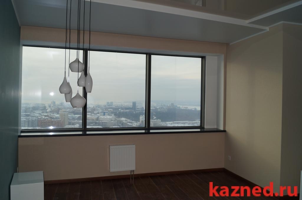 Продажа 1-к квартиры КАМАЛЕЕВА 1 ЖК Лазурные небеса, 83 м²  (миниатюра №4)