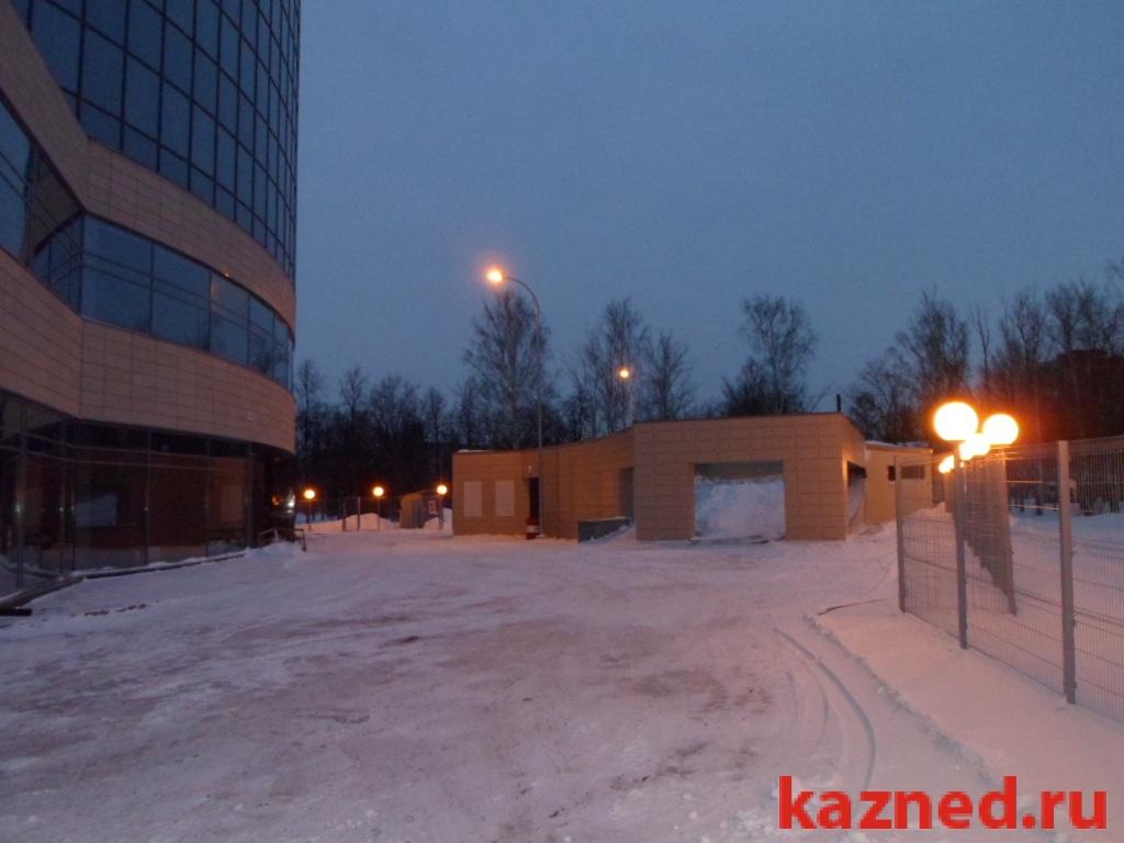 Продажа 1-к квартиры КАМАЛЕЕВА 1 ЖК Лазурные небеса, 83 м² (миниатюра №8)