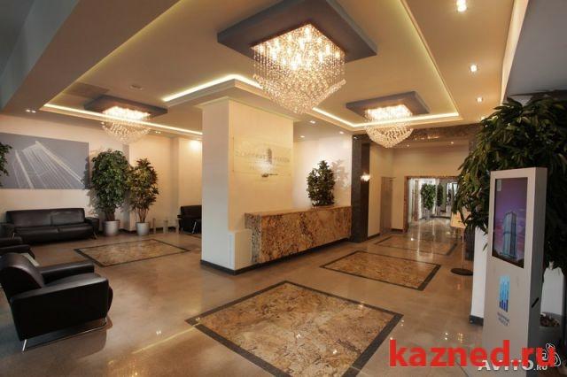 Продажа 2-к квартиры КАМАЛЕЕВА 1 ЖК Лазурные небеса, 120 м2  (миниатюра №9)