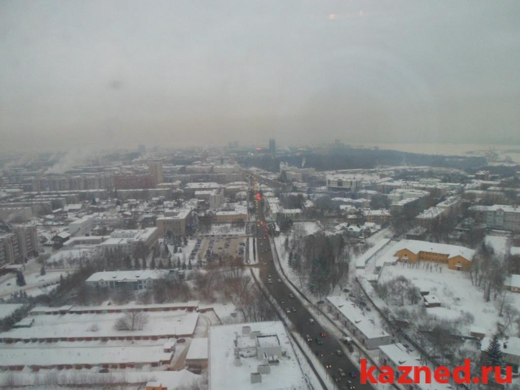 Продажа 2-к квартиры КАМАЛЕЕВА 1 ЖК Лазурные небеса, 120 м2  (миниатюра №8)