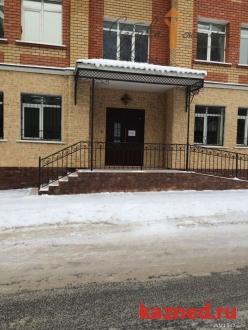 Сдам офисно-торговое помещение Некрасова, 209 м2  (миниатюра №8)