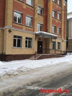 Сдам офисно-торговое помещение Некрасова, 209 м2  (миниатюра №1)